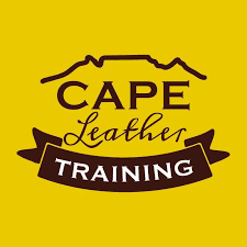 Cape Leather Training Company